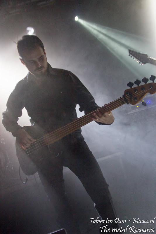 Rock For Eternity 2014 - IMG_9625.jpg