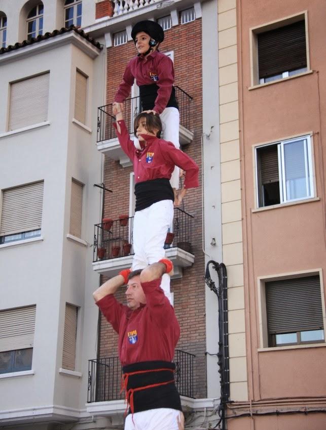 Inauguració Plaça Ricard Vinyes 6-11-10 - 20101106_140_Lleida_Inauguracio_Pl_Ricard_Vinyes.jpg