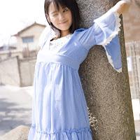 Bomb.TV 2009.01 Rina Koike BombTV-rk022.jpg