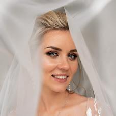 Wedding photographer Olga Ozyurt (OzyurtPhoto). Photo of 02.08.2018