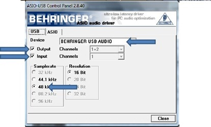 guitar-rig-audio-and-midi-setting-AS