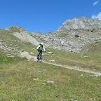 Madritschjoch jagdhof.bike (54).JPG