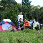 ViagemDeBikeSerra2009