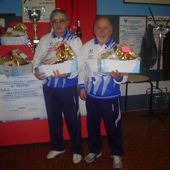 2011_12_07 Borgomanero Trofeo SEA