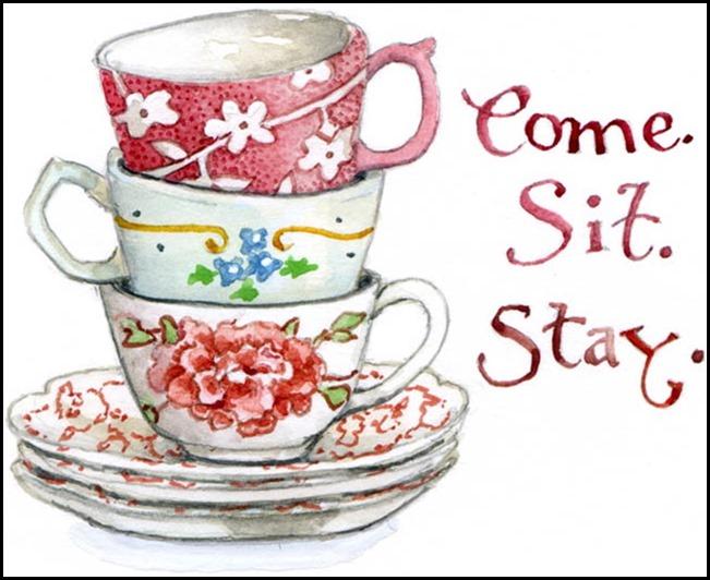 teacups (2)