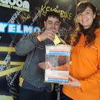 TC Voto Cataratas Junio 2011 174.jpg