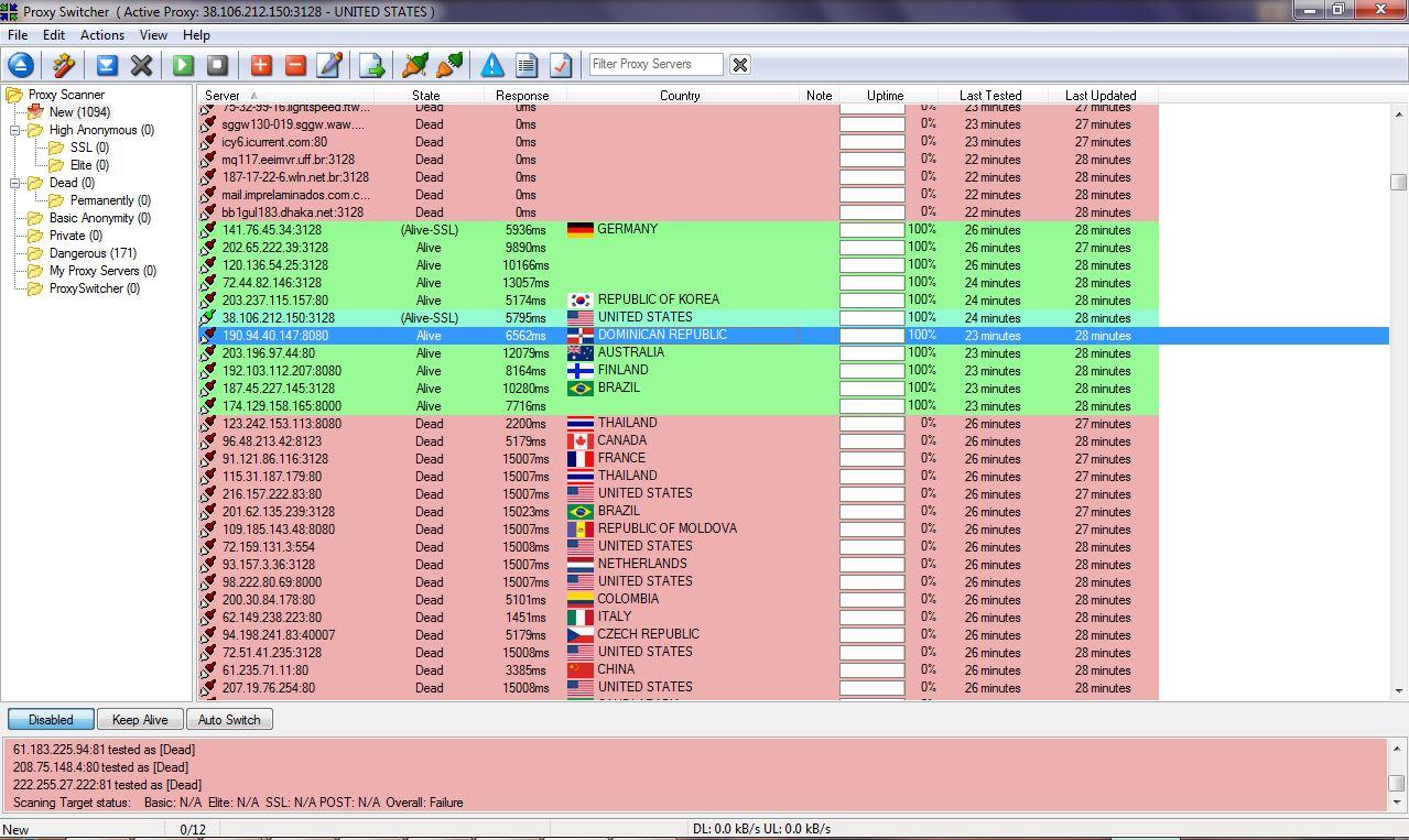 proxy+switcher.JPG