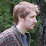 Gabriel Proulx's profile photo