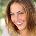 Christa Maxwell