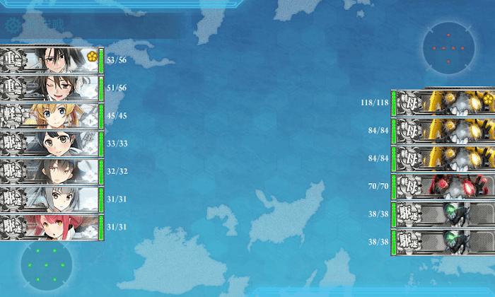 艦これ_2018年_冬イベ_E5_輸送ゲージ_19.png