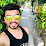 Puneet Arora's profile photo