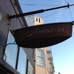 Amnesia's profile photo