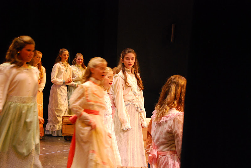 2012PiratesofPenzance - DSC_5793.JPG