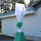 2010 Eagle Sculpture - SYC%2BEagle%2BBase%2B2010%2B002.jpg