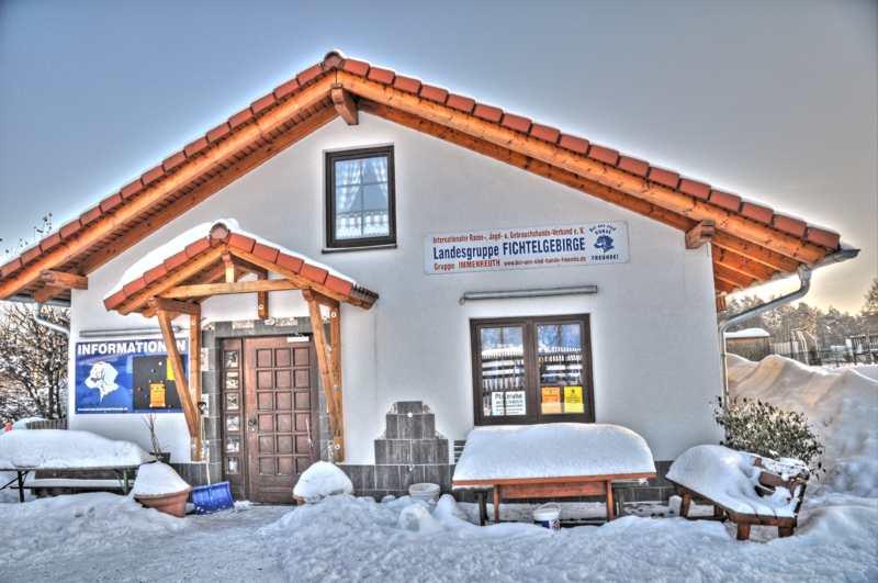 20110131 Winterliche Impressionen - Winter06.jpg