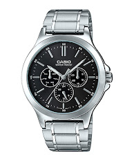 Casio Standard : MTP-VS02D