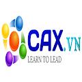 CAX.vn