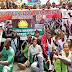 JUST IN!! Tension: It's time for Revolution - Biafra Students declares, Moves to shutdown Nigeria if...