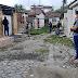 OPERAÇÃO VALI: Polícia Civil cumpre mandados em Bayeux e Santa Rita e prende suspeito de homicídio