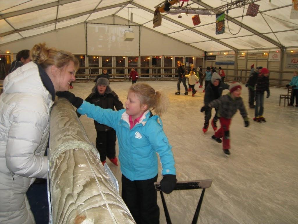 Sinterklaas bij de schaatsbaan - IMG_5114.JPG