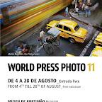 Flyer-WPP11-AF.jpg