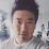 Daniel Yoo's profile photo