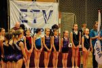 Toestelkampioenschappen 13-2-2011
