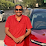 Vidyabhushan Udyavar's profile photo