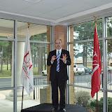 U of A System President Dr. Donald Bobbitt Visit - DSC_0329.JPG