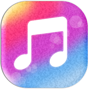 Download Music Mp3 for PC