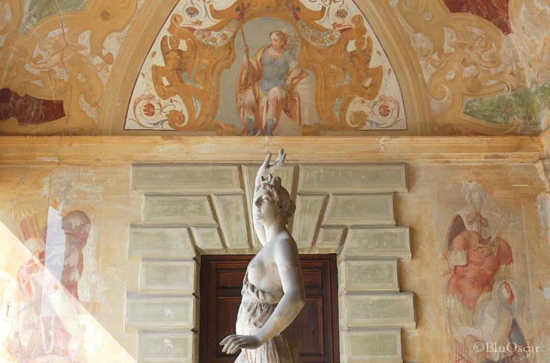 Villa Contarini 76