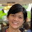 Christine Amador's profile photo