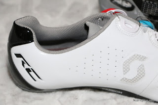 chaussures-velo-scott-road-rc-3305.JPG