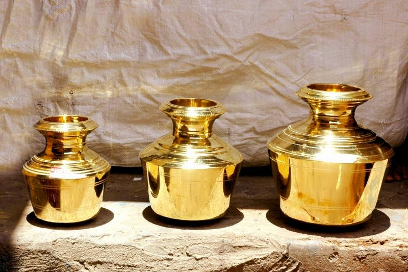 Brass_Polish_Kudam.183102325_std