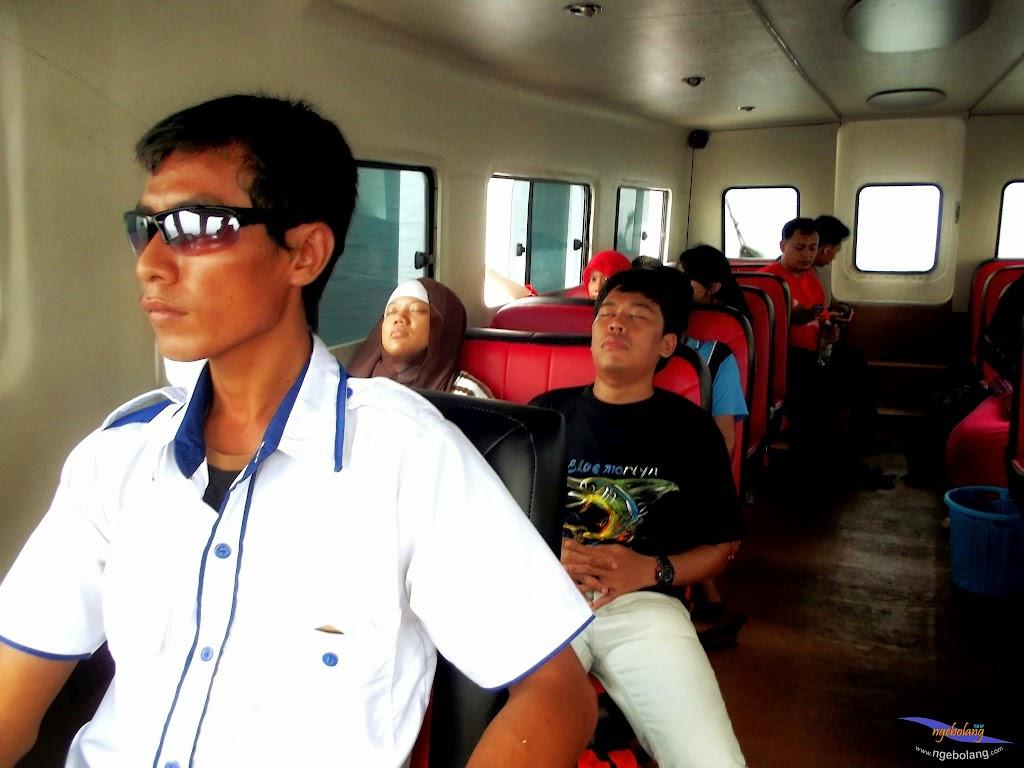 explore-pulau-pramuka-ps-15-16-06-2013-092