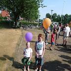 Hellehondsdagen 2010 foto 038.jpg