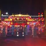 2012 Đêm Giao Thừa Nhâm Thìn - 6768115529_9713c8cfd0_b.jpg