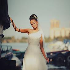 Wedding photographer Dmitriy Vladimirov (Dmitri). Photo of 22.05.2014