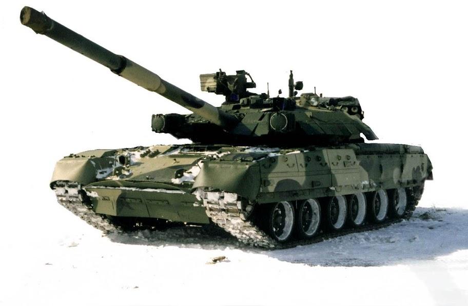 t-84tur1l.jpg