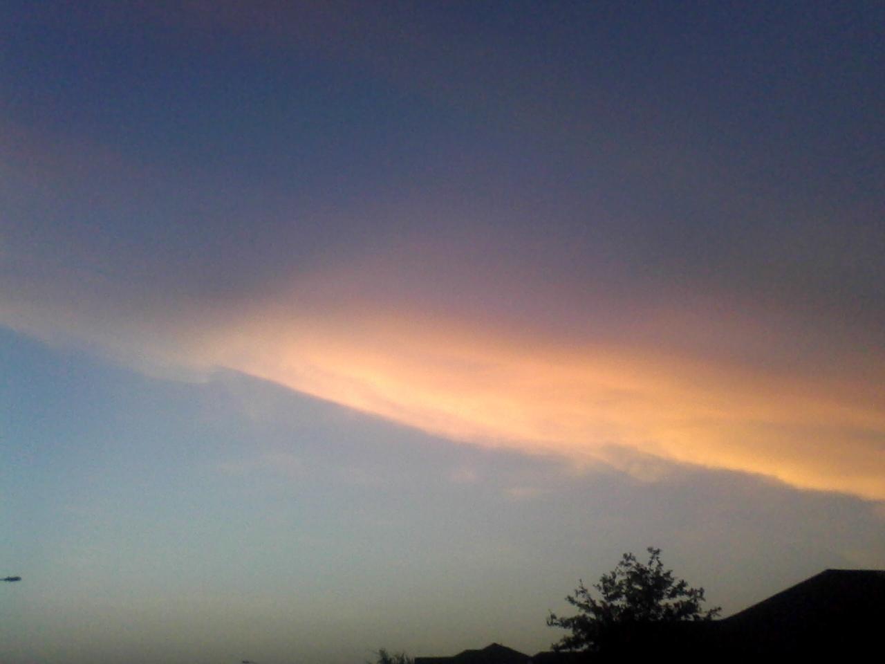 Sky - 0728202821.jpg