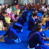Matri Puja 2014-15 VKV Oyan (2).JPG