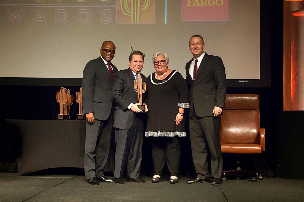 2014 Copper Cactus Awards - TMC_462A3970.jpg