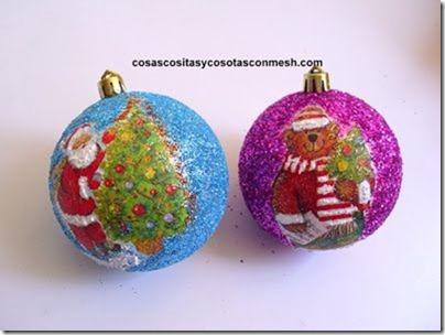 decora bolas de navidad  (12)