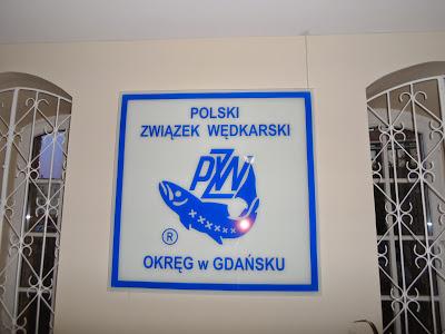 www.kolopzw45gdyniapkpvgh.pl