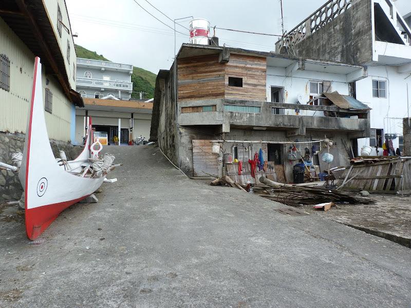 TAIWAN Ile de Lanyu - P1010574.JPG