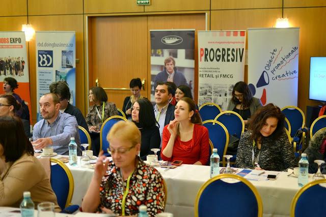 Digital Marketing Forum 024