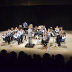 2015-03-28 Uitwisselingsconcert Brassband (20).JPG