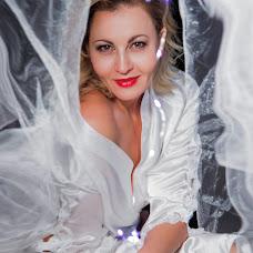 Wedding photographer Eliana Plotskaya (Lanaplotskaya). Photo of 06.12.2018