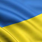 Ukraine 004_1280px.jpg