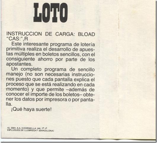 LOTO_Back